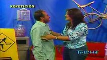 GUERRA DE CHISTES 2009 CAP 75  CON Lo mejor de guerra de chistes