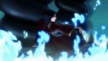 Avatar The Last Airbender S03E21 - Sozin's Comet, 4 - Avatar Aang