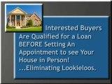 Real Estate for Sale, Grenada Hills, California