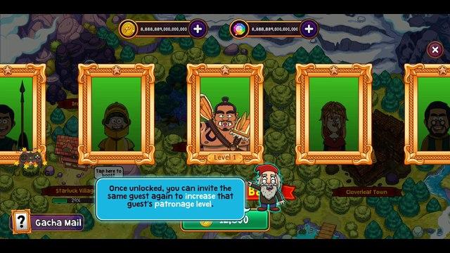 Potion Punch Gameplay #1 | First 10 Days | AJ GAMING