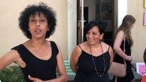 Saint-Ambroix : pourquoi la grève au centre médico-social