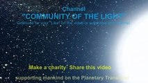 ASHTAR Command: Galactic procedures to the renewal of humanity; Universal support