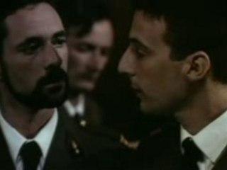Vidéo de Jean-François Deniau
