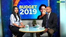 Budget 2019: What is D-Street expecting and how should investors be positioned?