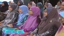 Tanyalah Ustaz (2014) | Episod 20