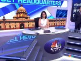 Editor's Take: CNBC-TV18's Shereen Bhan on what's brewing in North Block ahead of Budget 2019