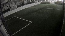 07/05/2019 00:00:01 - Sofive Soccer Centers Rockville - Santiago Bernabeu