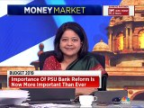 Editor's take: CNBC-TV18's Prashant Nair highlights tax expectations from Budget 2019