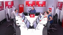 Le journal RTL de 7h du 05 juillet 2019