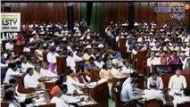 lok sabha budget 2019