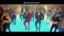 Saturday Night (Official Video) Jhootha Kahin Ka| Sunny S, Omkar K, Natasha S | Neeraj S | Amjad Nadeem Aamir| Enbee