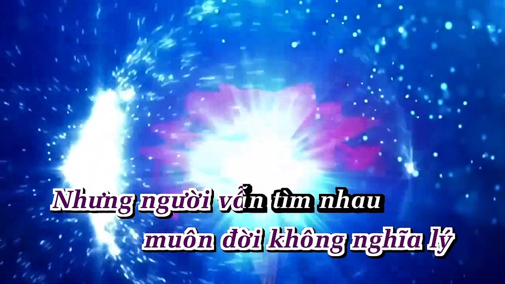 [Karaoke] Mùa Đông Của Anh - Minh Tuyết Ft. Bằng Kiều [Beat]