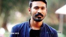 No son dhanush charecter in asuran(Tamil)