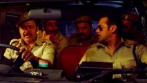 Salman Khan helps his Dabangg co-star Dadhi Pandey who suffers from heart attack | FilmiBeat