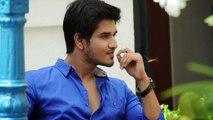 Nikhil Kirrak Party Release In Summer(Telugu)