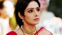 liquor turns to be villain sridevi(Tamil)