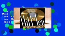 Full version  Hit Men: Power Brokers and Fast Money Inside the Music Business  Best Sellers Rank