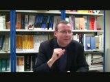 Pierre Hillard - Europe et Nouvel Ordre Mondial 1/6