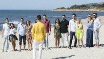 Dubbi dell'ex concorrente sulla veridicità di Temptation Island: 'Coppie accordate prima di entrare'