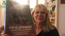 Interview 2 de Françoise Malby-Anthony : Le rhinocéros et son arbre généalogique