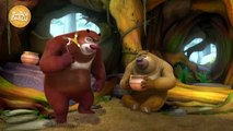 Bablu Dablu | Hindi Cartoon | Christmas Special | Ep 08 | Big Magic | Snow Daze | BIG MAGIC SNOW DAZE | CARTOON NETWORK | BABLU DABLU | BABLU W CARTOON | DABLU BABLU | BEAR CARTOON | ANIMATED CARTOON | BIG MAGIC CARTOON IN HINDI | BY BABLU DABLU CARTOON