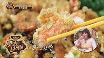 점심에는 여섯 가지 중국요리 클리어한 뚱4 [맛있는 녀석들 Tasty Guys] 228회