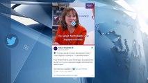 Ségolène Royal : Sa proposition d'équipes mixtes de football déchaîne la Toile