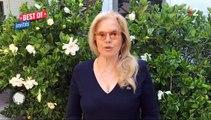 """Sylvie Vartan, Josiane Balasko, Michèle Bernier, Chantal Ladesou et beaucoup d'autres adressent un message à Sophie Davant suite à l'arrêt de """"C'est au programme"""" sur France 2"""