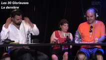Maître Bichon-Moretti dans Radio Animaux |Les 30 Glorieuses