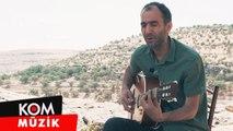 Mehmet Atlı - Karanfil Eker Misin @Amed [2019 © Kom Müzik]