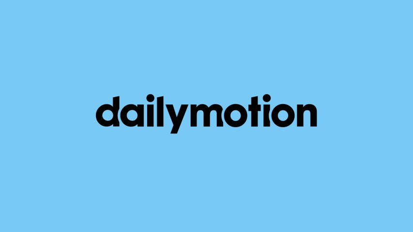Dailymotion Premium Advertising Solutions