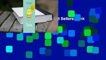 About For Books  Smile  Best Sellers Rank : #2