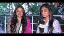 Devaki Kannada Movie: ದೇವಕಿ ಸಿನೆಮಾ ಬಗ್ಗೆ ಪ್ರಿಯಾಂಕಾ ಉಪೇಂದ್ರ ಜೊತೆ ಸಂದರ್ಶನ | FILMIBEAT KANNADA