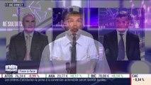 Ronan Blanc VS Chaguir Mandjee (1/2): Que penser de ce comportement particulier des marchés financiers en ce début de l'été ? - 05/07