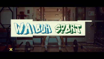 Waouh Sport: le Muay Thai ou boxe thailandaise