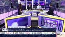 Le débrief d'Intégrale Placements: François Monnier et Sarah Thirion - 05/07
