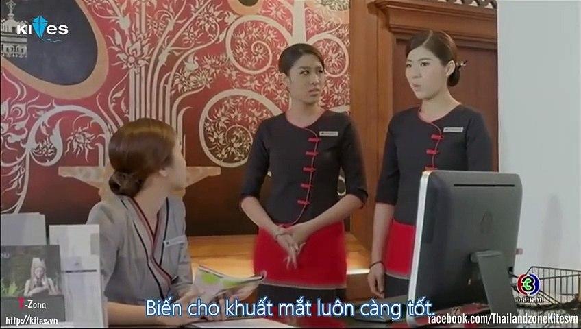 Níu Em Trong Tay Tập 10 + HTV2 Lồng Tiếng + Phim Thái Lan + Phim Niu em trong tay tap 11 + Phim Niu em trong tay tap 10 | Godialy.com