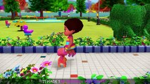 Yes Yes Wake Up Song + More ChuChu TV 3D Nursery Rhymes & Kids Songs | 3D Animation Video | 3D Rhymes | Kids Nursery Rhymes | Kids Videos Songs | Kids Songs | Baby Songs | Dailymotion Kids Video | Kids TV | English Nursery Rhymes | Chu chu tv