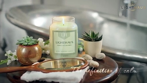 Richly Scented Candles for Home Decoration Online| Candles for  Diwali gifting | Corporate Candle Gift Sets | Home Decor Candles| Romantic Candles | Aroma Candles