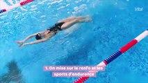 4 tips pour muscler son cerveau ! #sport #motivation