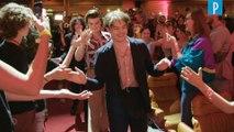 Stranger Things : les acteurs présents à Paris pour la saison 3