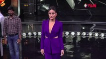 Kareena Kapoor Khan compares Dance India Dance contestant with Karisma Kapoor   FilmiBeat