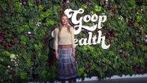 Gwyneth Paltrow keeps forgetting her co-stars