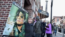 Michael Jackson fans sue abuse accusers