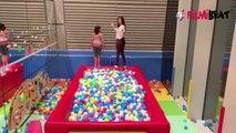 Sushmita Sen's FUNNY moment with boyfriend Rohman Shawl; Watch Video   FilmiBeat