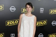 Phoebe Waller-Bridge's goal is to bring 'spice' to Bond 25