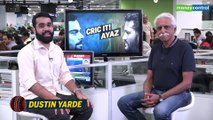Cric It With Ayaz | India vs Sri Lanka preview: Only Virat, Rohit and Hardik warrant automatic selection