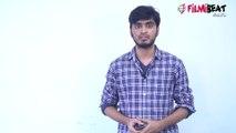 Oh Baby Movie Review And Rating || ఓ బేబీ సినిమా రివ్యూ అండ్ రేటింగ్ || Filmibeat Telugu