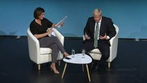 Boris Johnson criticises 'defeatism' of government on Brexit