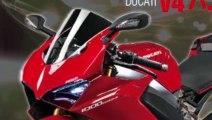 Detail Ducati Panigale 1000 Superbike 2020 - First look | Mich Motorcycle